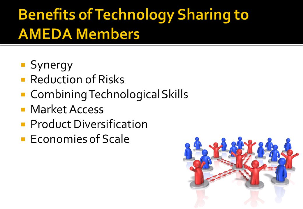 AMEDA Member National Format AMEDA MEMBERS Sharing Platform AMEDA Member National Format Client: Single account relation with Investor CSD to access AMEDA markets Cross-border DvP settlement Payment via cash correspondent Basic settlement and asset services Use existing systems/interfaces No adaptation nor sunk costs Client: Single account relation with Investor CSD to access AMEDA markets Cross-border DvP settlement Payment via cash correspondent Basic settlement and asset services Use existing systems/interfaces No adaptation nor sunk costs Investor CSD: Settlement on accounts in each Issuer CSD (omnibus or segregated) Handling of corporate actions, income payments and tax services on individual customer accounts Investor CSD: Settlement on accounts in each Issuer CSD (omnibus or segregated) Handling of corporate actions, income payments and tax services on individual customer accounts Issuer CSD: Settlement on Investor CSD accounts Support to Investor CSD for corporate actions, income payments and tax services Support to Investor CSD for market specific services, market advocacy, etc.