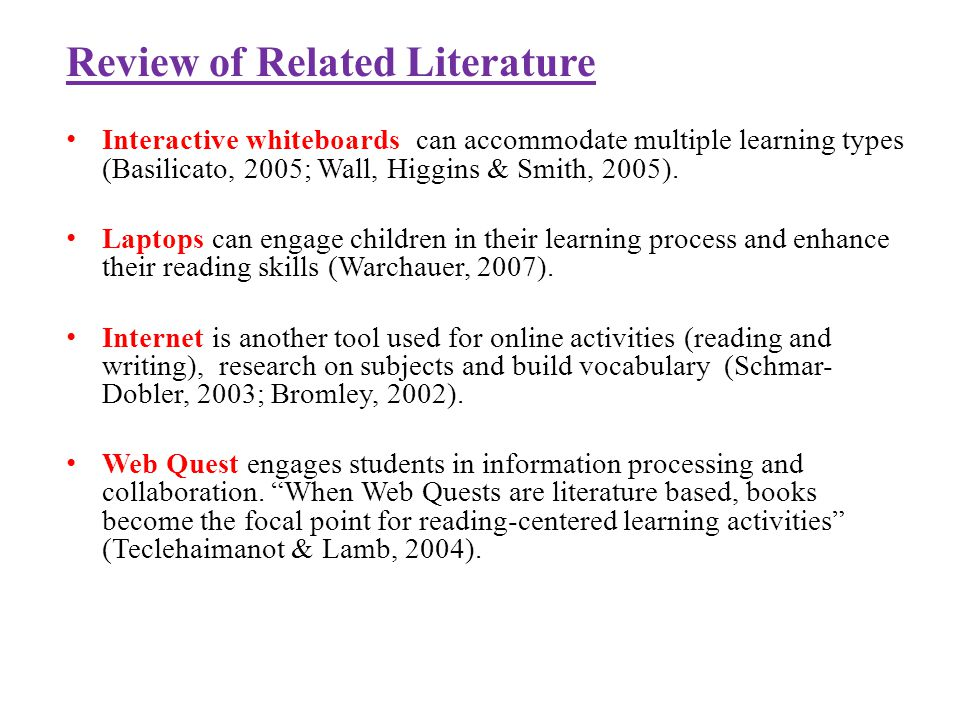 So how does Gardner, Montessori, Piaget and Vytgotsky fit into our action research project.