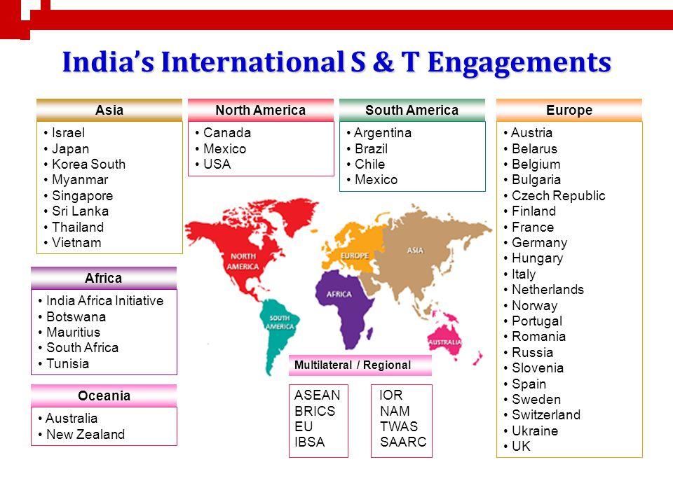 Asia Israel Japan Korea South Myanmar Singapore Sri Lanka Thailand Vietnam North America Canada Mexico USA Europe Austria Belarus Belgium Bulgaria Cze