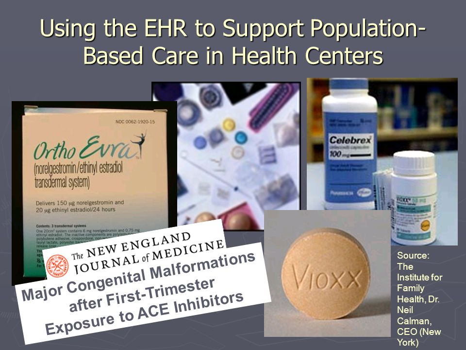 30 Past HIT Webinars Over 3,000 HRSA grantees and staff have participated in a wide range of webinars including: Over 3,000 HRSA grantees and staff have participated in a wide range of webinars including: HIT 101 HIT 101 Important Factors to Consider When Selecting an EHR System Important Factors to Consider When Selecting an EHR System Collaboration (How do I collaborate with networks, other groups, state entities, etc.) Collaboration (How do I collaborate with networks, other groups, state entities, etc.) Telehealth 101 Telehealth 101 Financing HIT Financing HIT Readiness Assessments for HIT Readiness Assessments for HIT HIE 101 HIE 101 HIT for Special Populations HIT for Special Populations Using EHRs to Drive Quality Improvement Using EHRs to Drive Quality Improvement