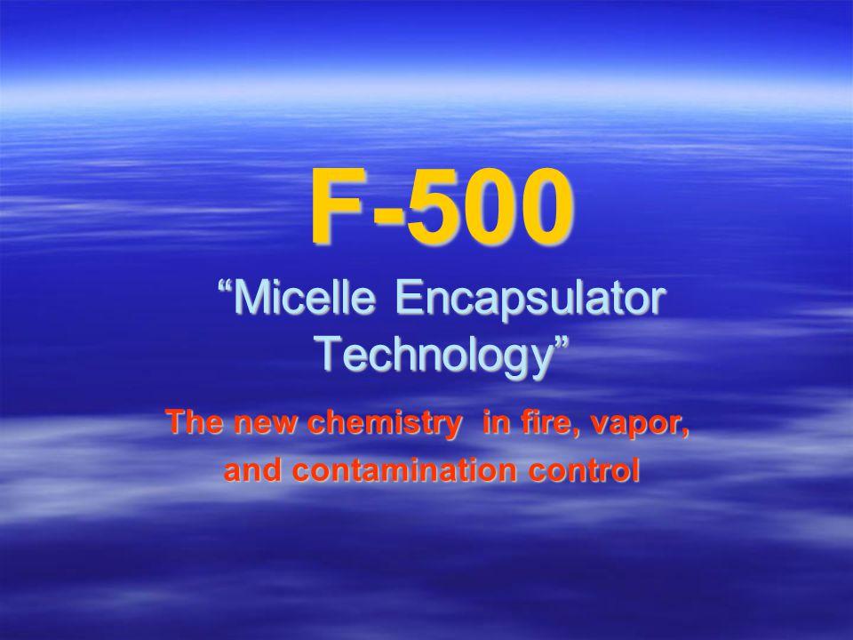 * ** * * * * * Oxygen Fuel Heat Free Radicals Fire Tetrahedron Components