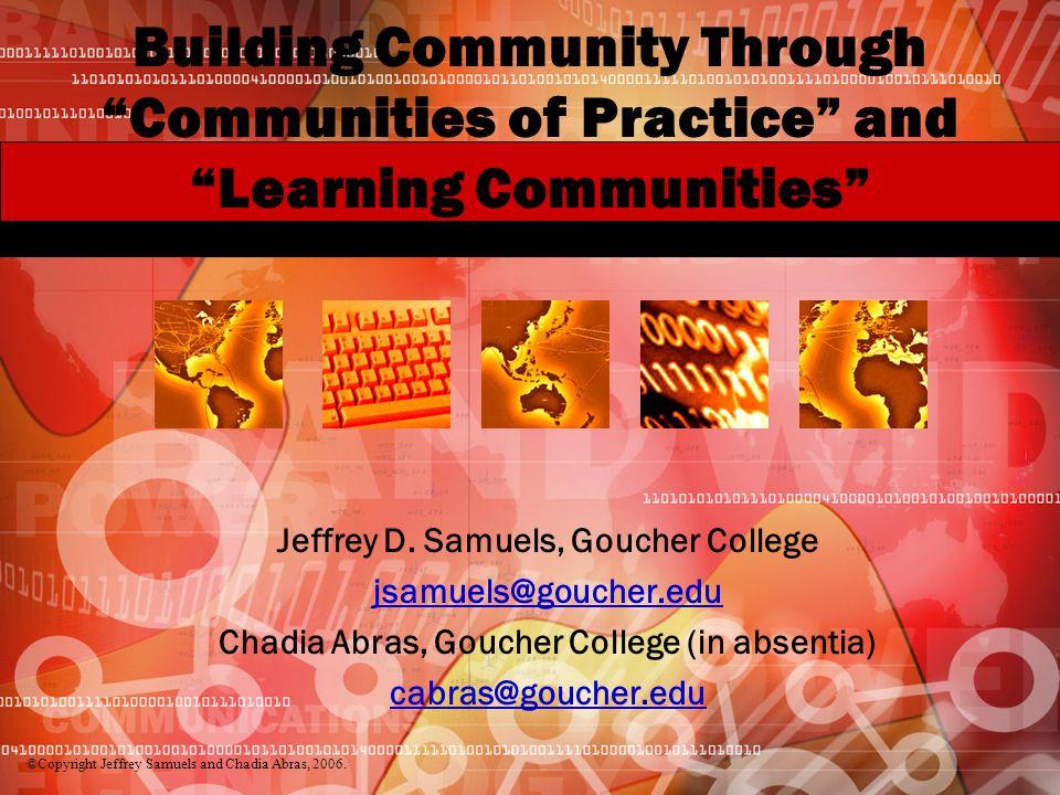 Initial Survey Community of Practice_OI.htm