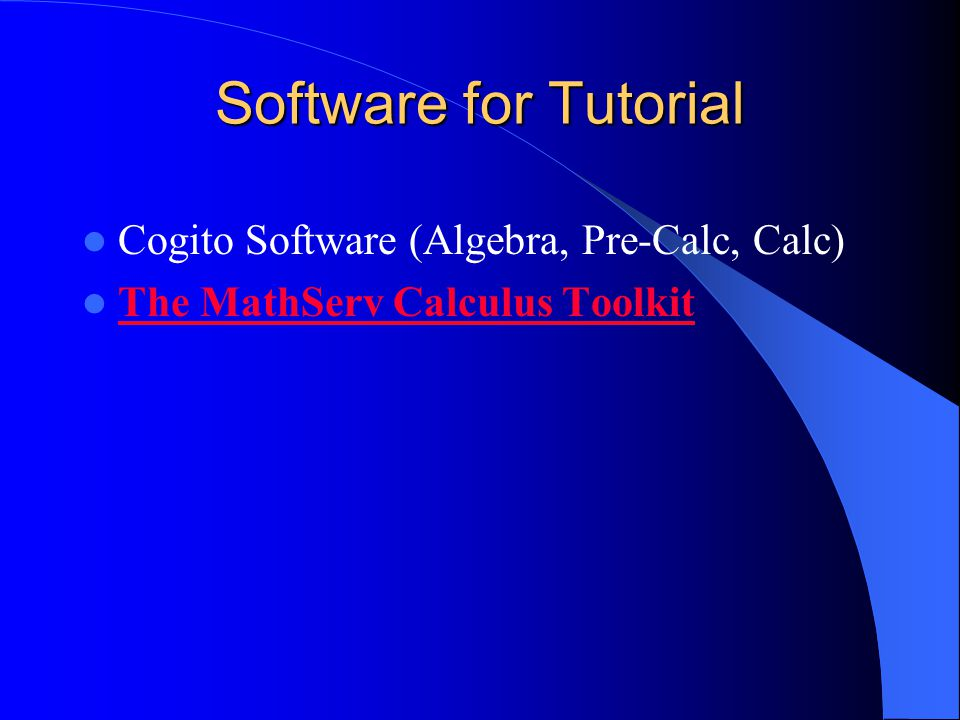 Software for Basic Math Interactive Math Aleks
