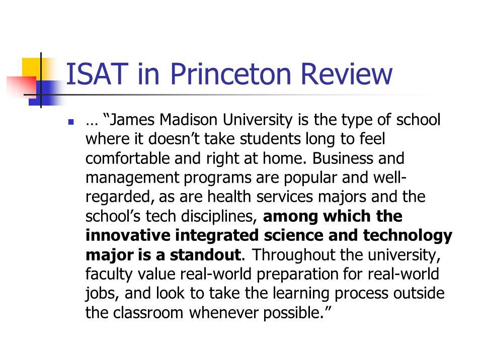 STEM SCHOLARSHIP INFO http://www.jmu.edu/scholarships/prosp ectstudents.shtml http://www.jmu.edu/scholarships/prosp ectstudents.shtml