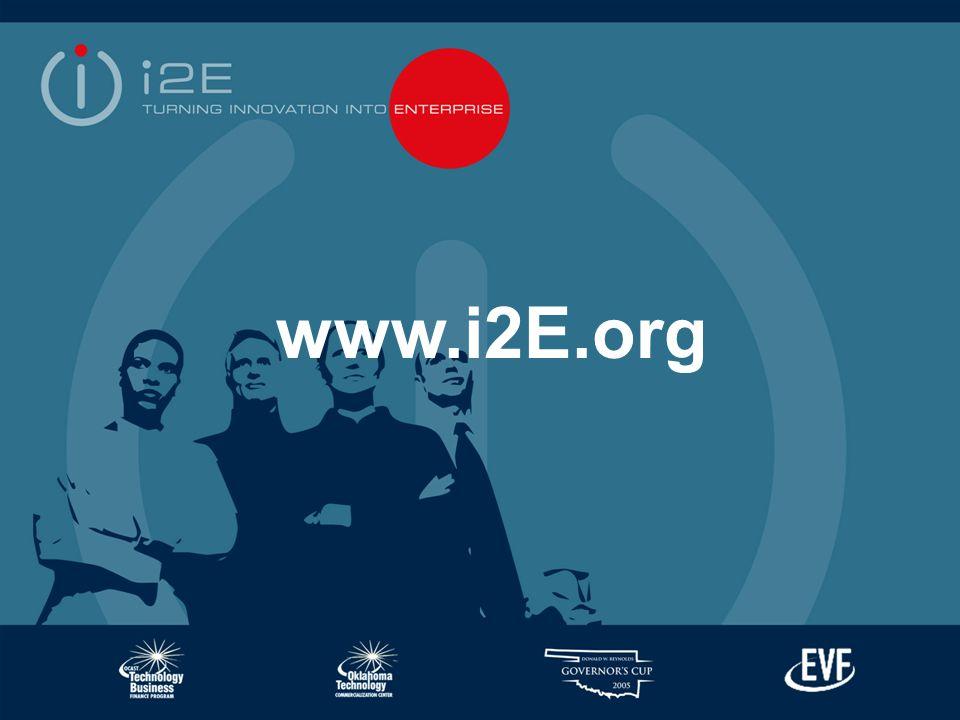 www.i2E.org