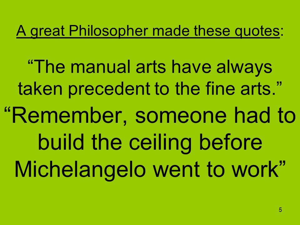 6 Cheers The great philosopher is- John Ratzenberger Cliff