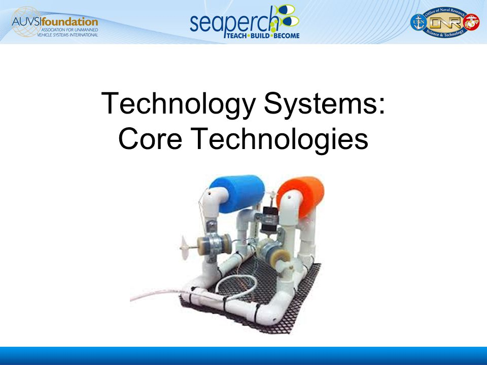 Biotechnology Technology of using, adapting, and altering organisms and biological processes for a desired outcome.
