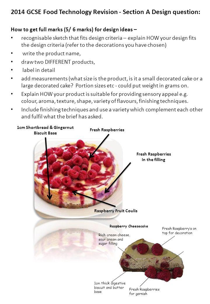 Food Hygiene (Pg 68/69) How does food poisoning happen.