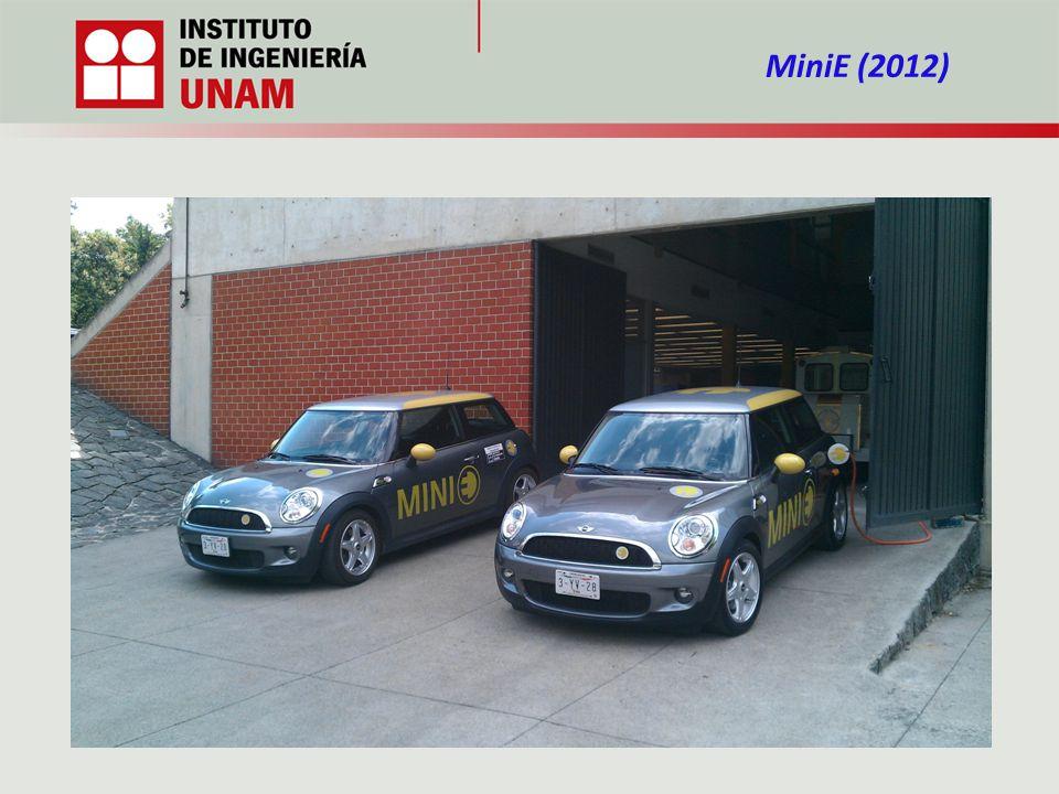 MiniE (2012)
