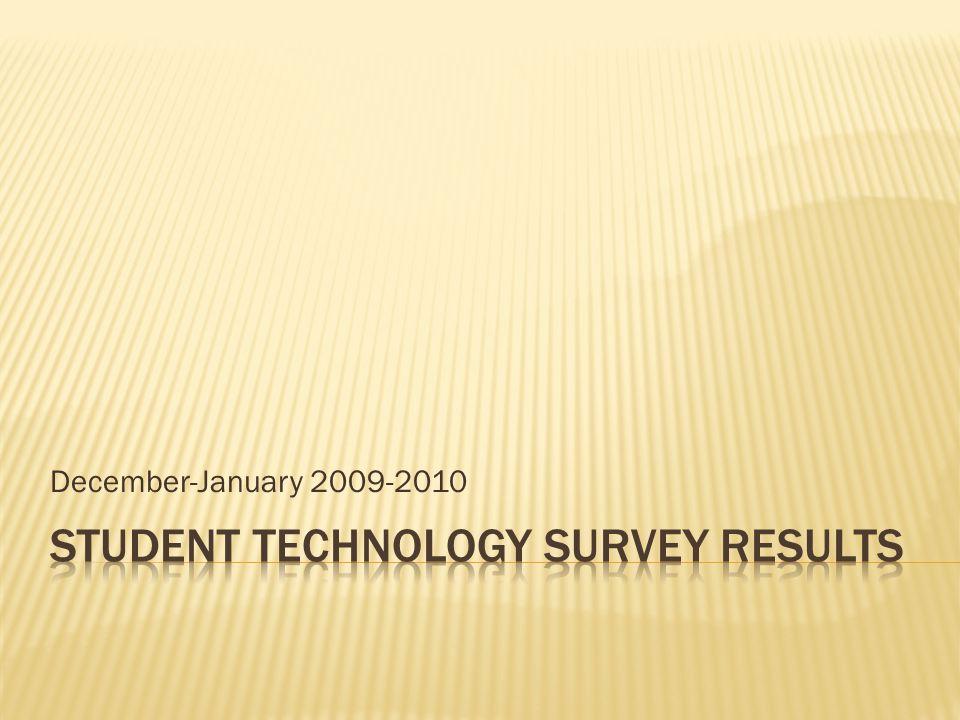 December-January 2009-2010