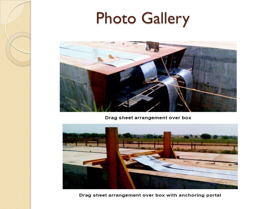 Photo Gallery Photo Gallery