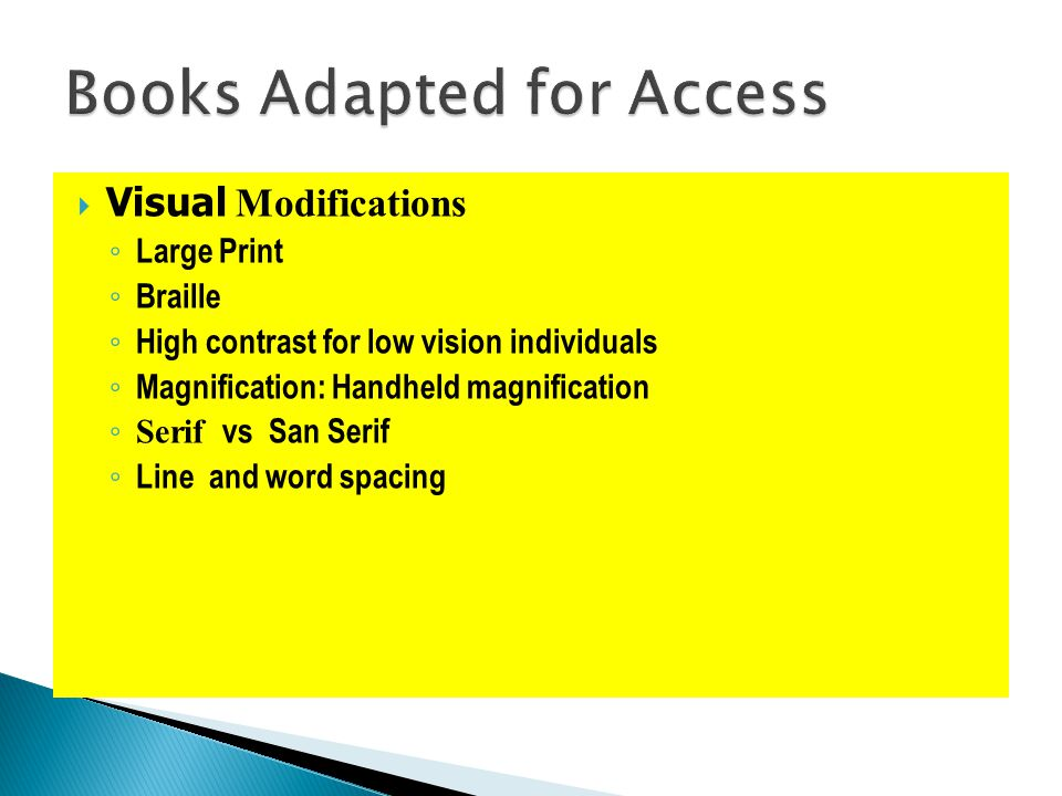 Classroom Suite – allows accessibility to text for readers at different levels.