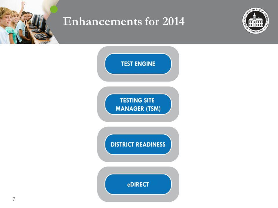28 Capacity Estimator Test Setup–General Information–Downloads