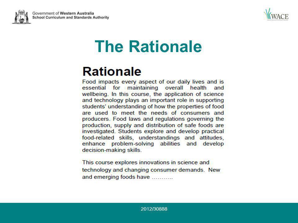 Course unit description 2012/30888
