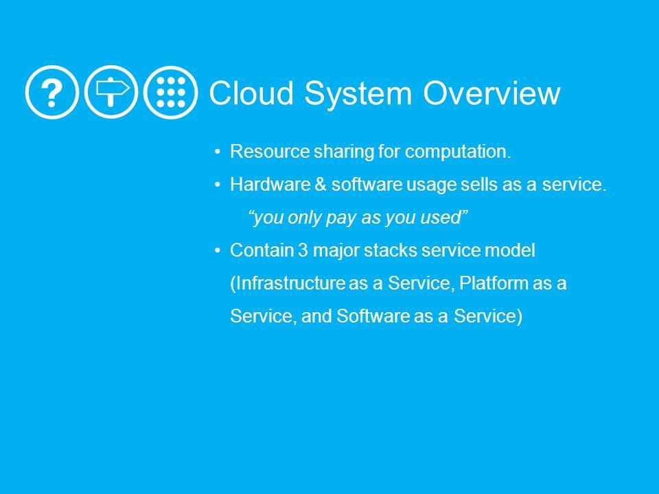cloud service client (#)