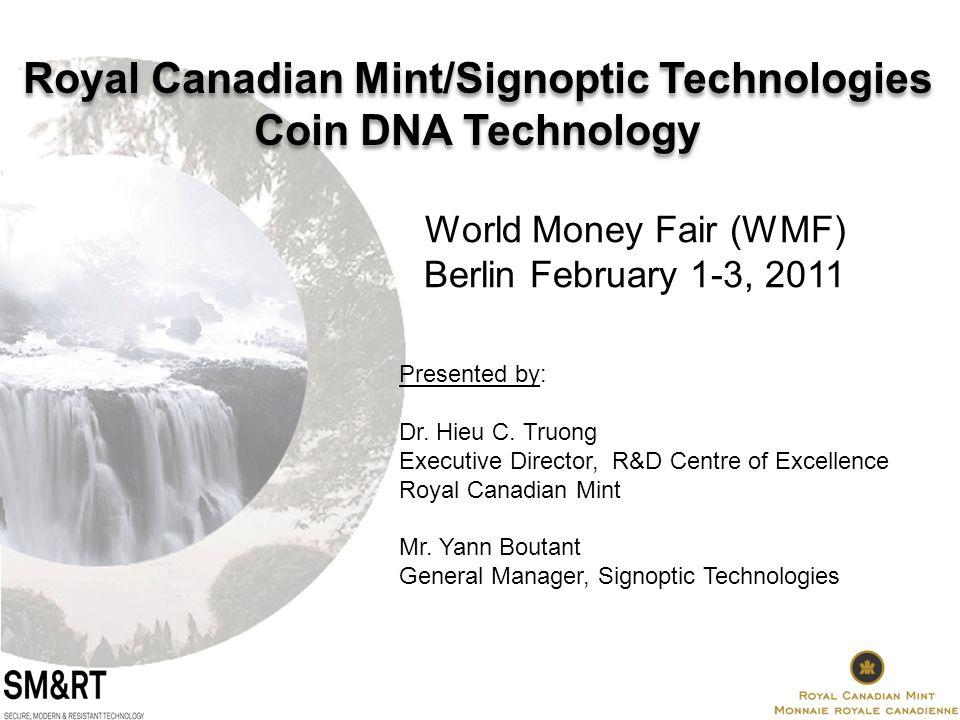 Contact information: Dr.Hieu C.