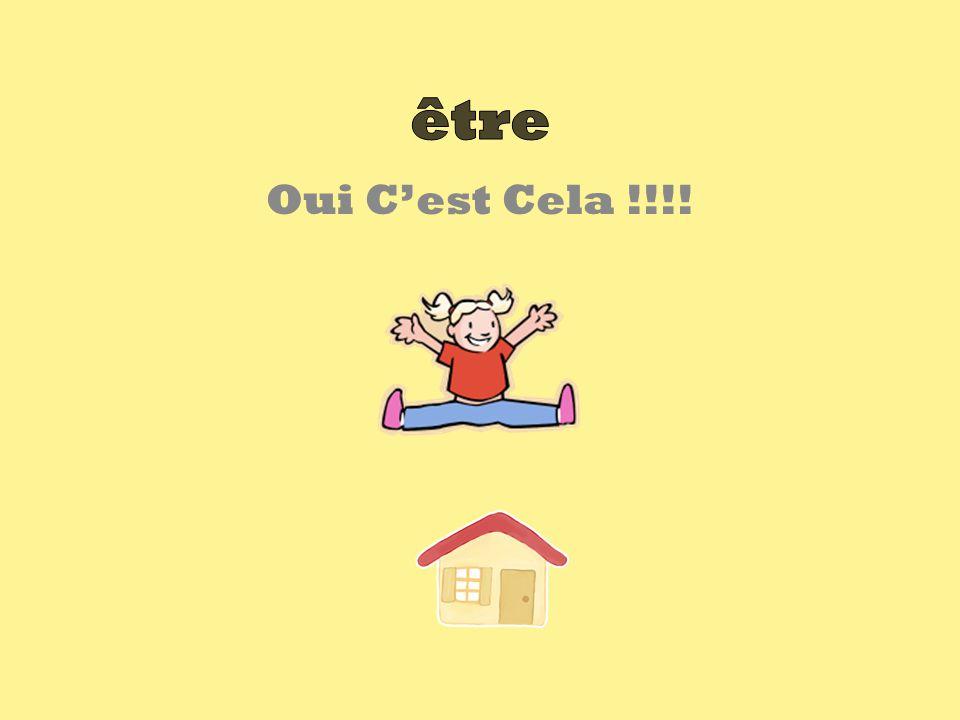 Oui Cest Cela !!!!