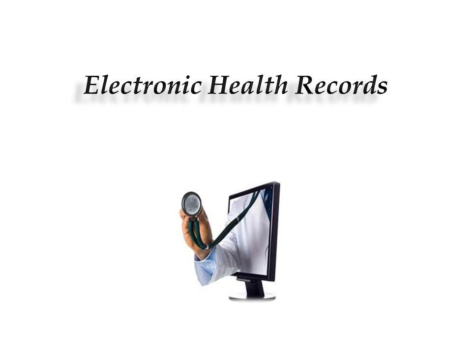EHR Adoption Maryland Data – Maryland Board of Physicians National Data – National Center for Health Statistics Dash lines – Preliminary Data MHCC Annual Health IT Assessment of Acute Care Hospitals Office of the National Coordinator for Health Information Technology February 2012 Office-Based Physicians Acute Care Hospitals