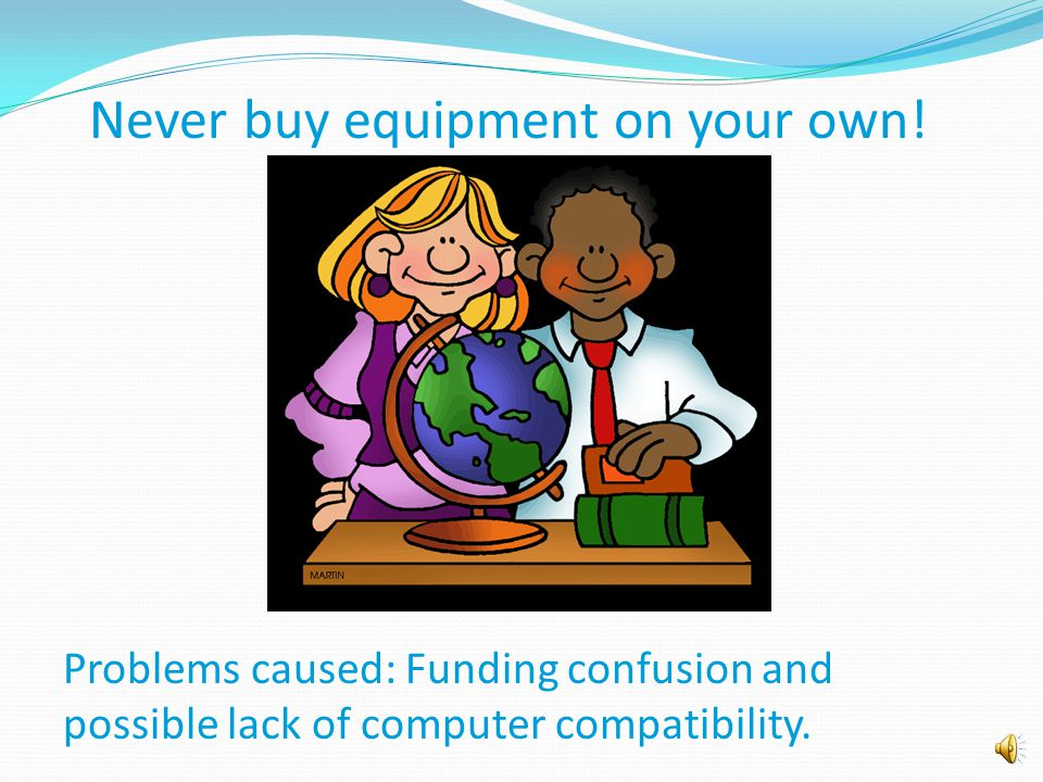 Standard Technology Equipment List 2011 CategoryEquipmentVendorBidPrice Computers * Order Office separately from computer* Dell Latitude E5520 Laptop w/o Office Gov Connection X $854.83 Dell Mini Laptop without OfficeCDIX $419.42 ** Office Pro 2010 **( order with separate P.O.