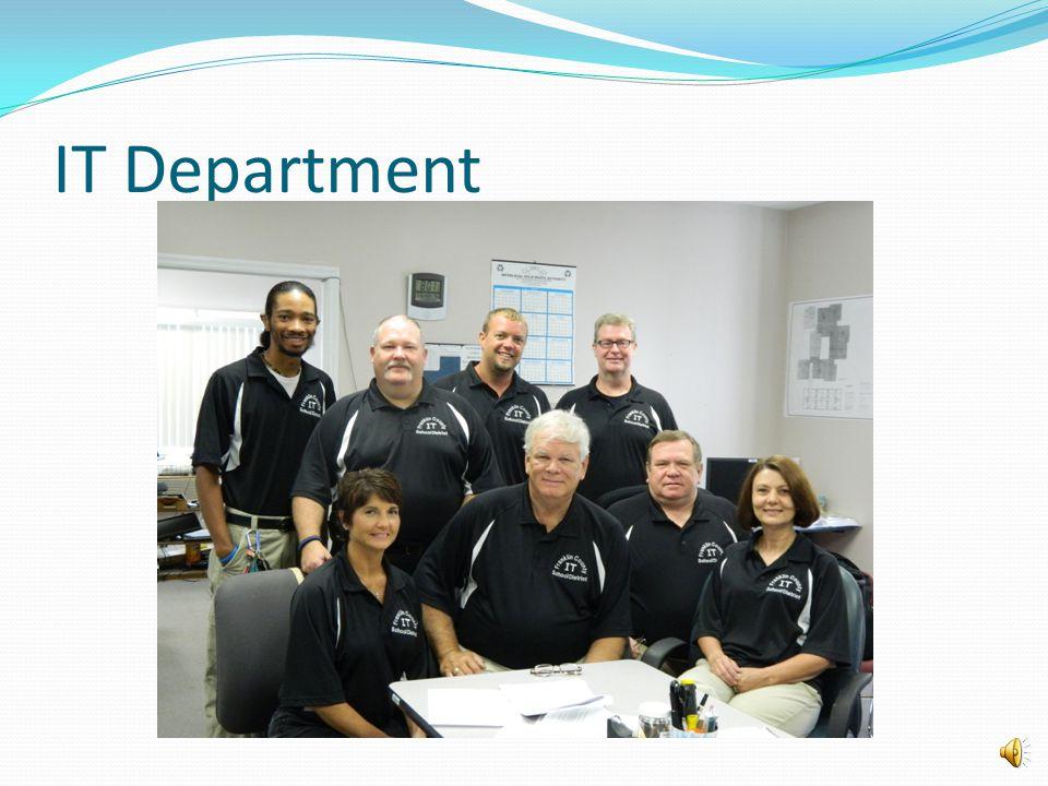 Attendance Office Web Site Management, email, STAR, portal Contact: Attendance Office 931-967-0626 http://fcstn.net/SchoolAttendance2/index.html