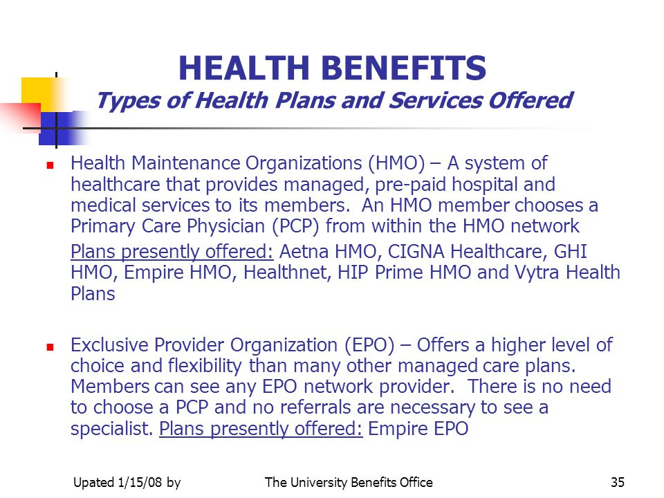Prepared 9/19/05 byThe University Benefits Office34 TAX CONSEQUENCES OF HEALTH BENEFITS FOR DOMESTIC PARTNERS Based on Internal Revenue Service (IRS)