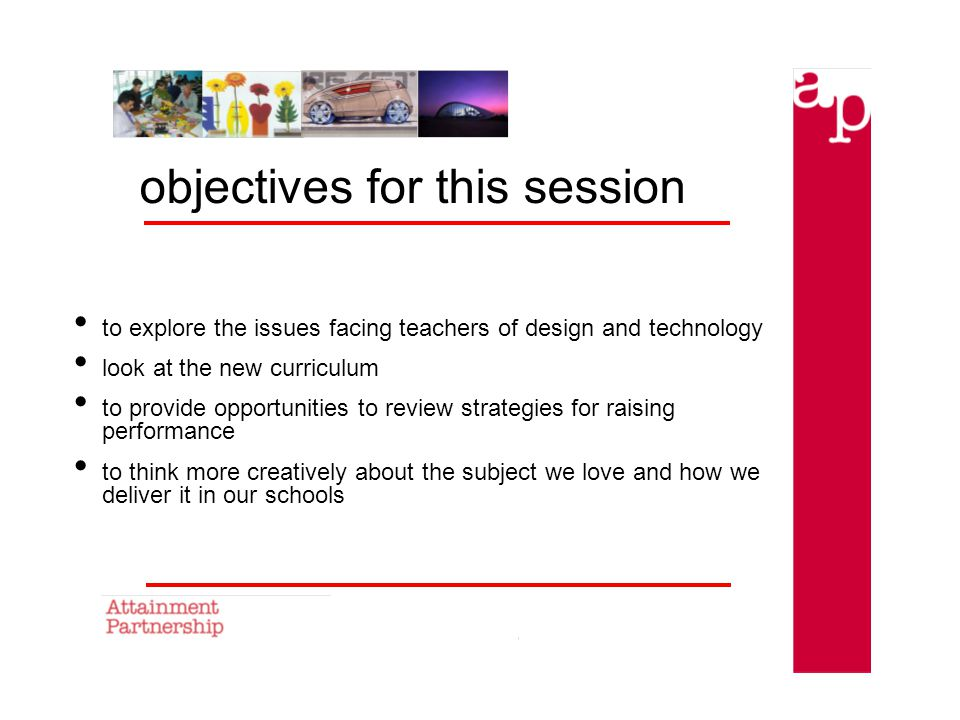 be creative with resources put extra member of staff into middle band (C/D) groups to allow more individual attention link A/S students to Yr 11 students to guide through coursework make access to computers easy Teachers TV on VLE