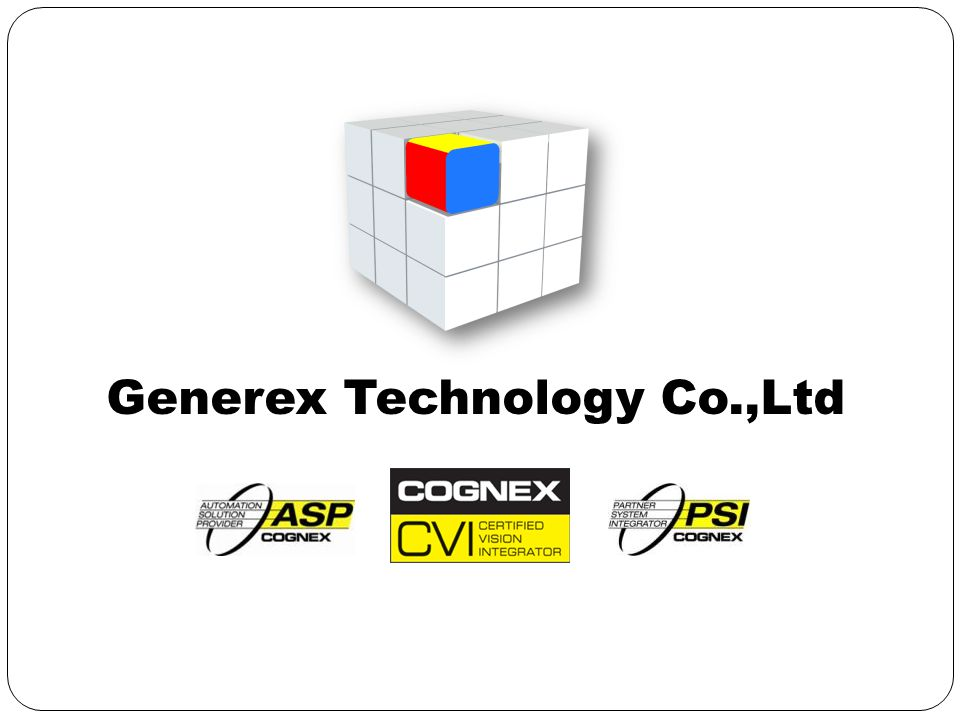 Agenda Company Profile Generex Organization Chart Introducing Products Our Customer