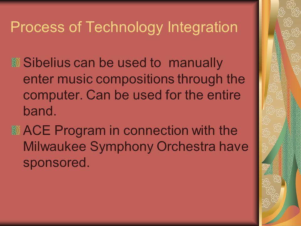 A sample worksheet provided by the website musictechteacher.com