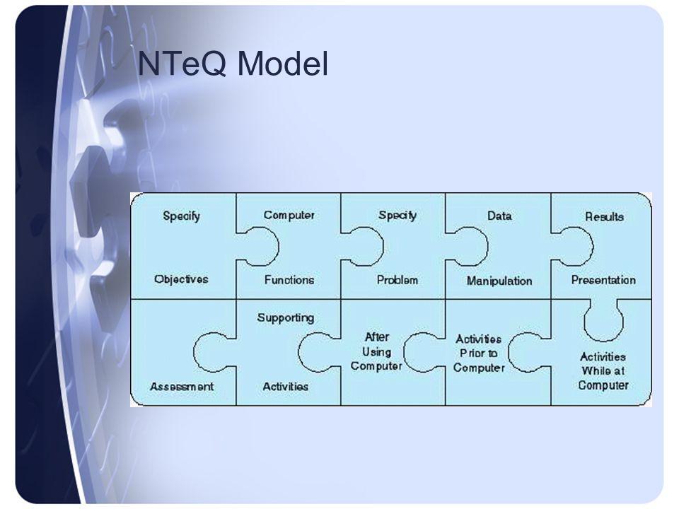 NTeQ Model