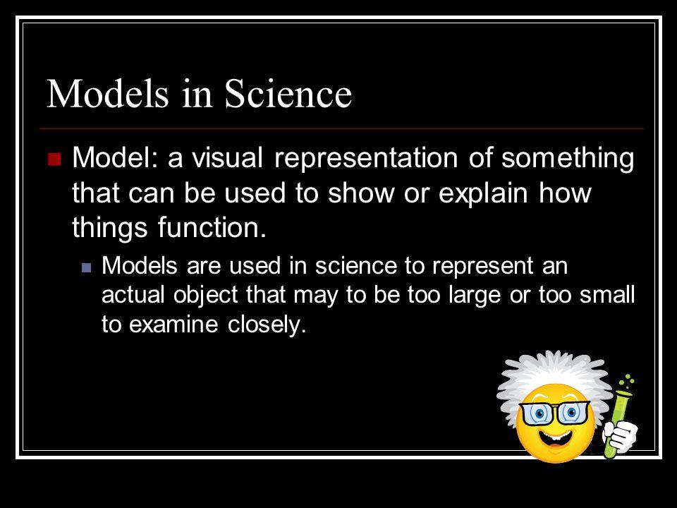 Websites for further study Scientific Method 1.