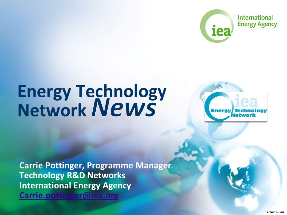 © OECD/IEA 2011 Led by CERT Strategy Group Chairs/VC from CERT, Working Parties, Experts Groups and Ad-Hoc Groups and volunteers and IEA Secretariat Final Strategy and Action Plan To be approved by the CERT June-Nov.