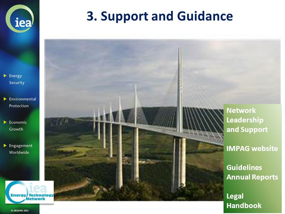 © OECD/IEA 2011 3.