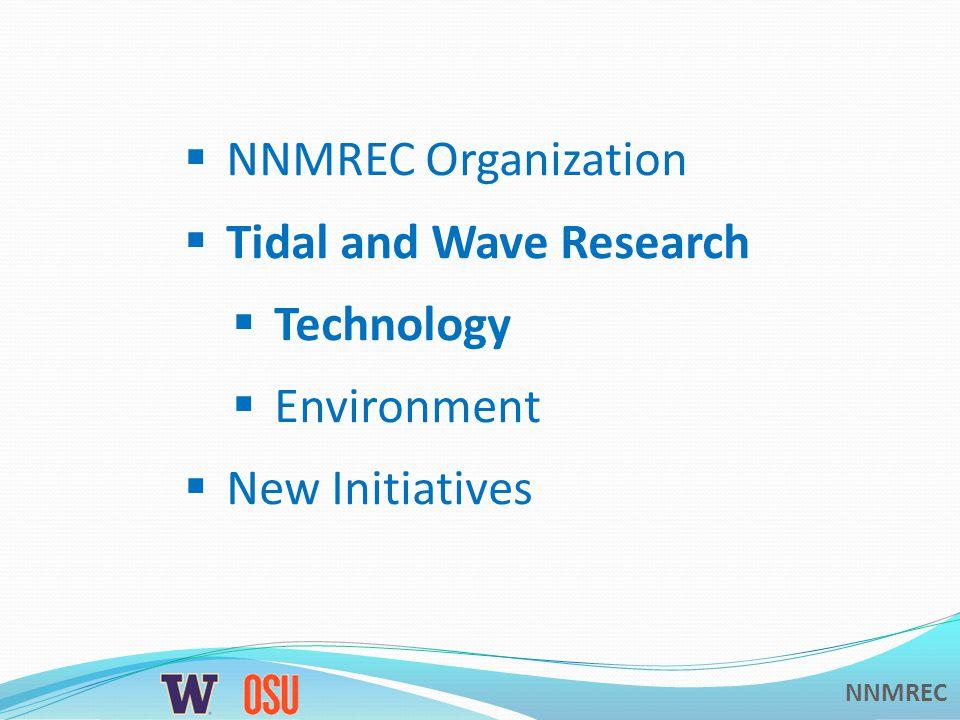 NNMREC Monitoring Platforms Seabed Instrumentation Sea Spider Tripod Shipboard Survey R/V Jack Robertson Land Observation AIS Ship Tracks