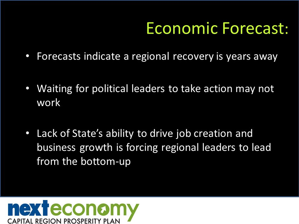 Comprehensive Economic Development Strategy Regional CEDS * Region-wide in scope * Gateway to federal grants * Roadmap to diversify and strengthen regional economies