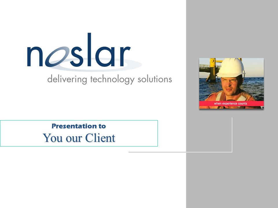 consulting & design engineering systems integration systems programming services