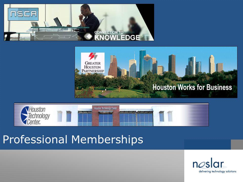 Qualified Information Systems Vendor (QISV) Certified HUB Houston Minority Enterprise