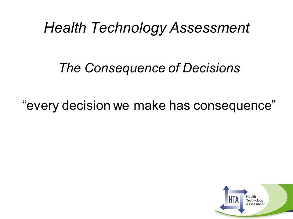 Purpose or Application Prevention Screening Diagnosis Treatment Rehabilitation