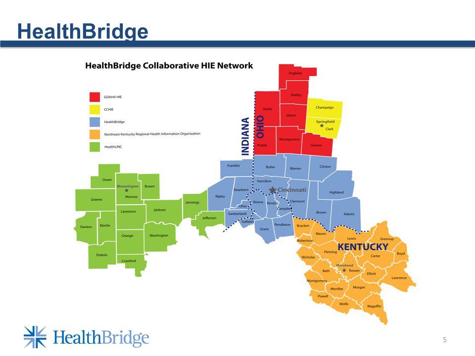 5 HealthBridge