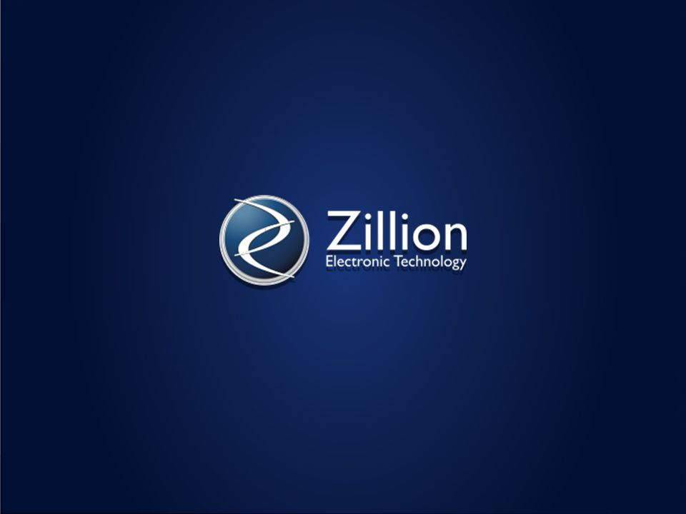 Zillion Electronic Technology was founded in 2009 by specialist engineers, highly experienced in the Power Solution Industry.