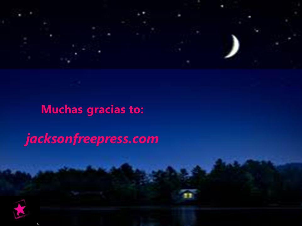 Muchas gracias to: jacksonfreepress.com