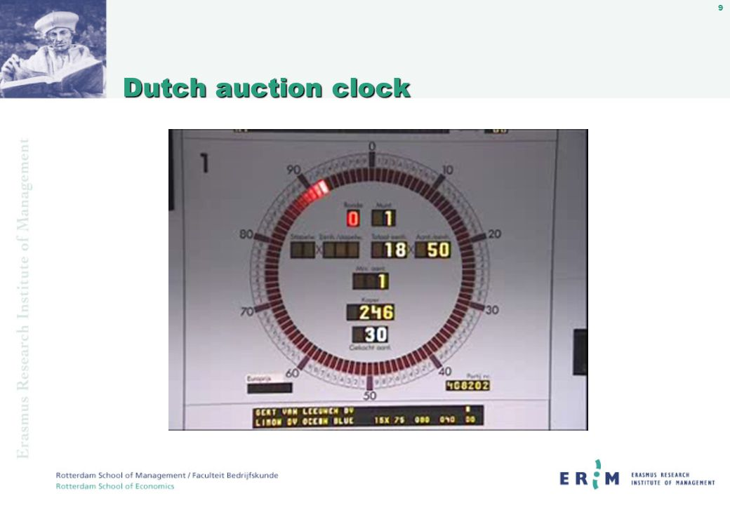 20 4.Buying at a Distance auction (KOA) 4.