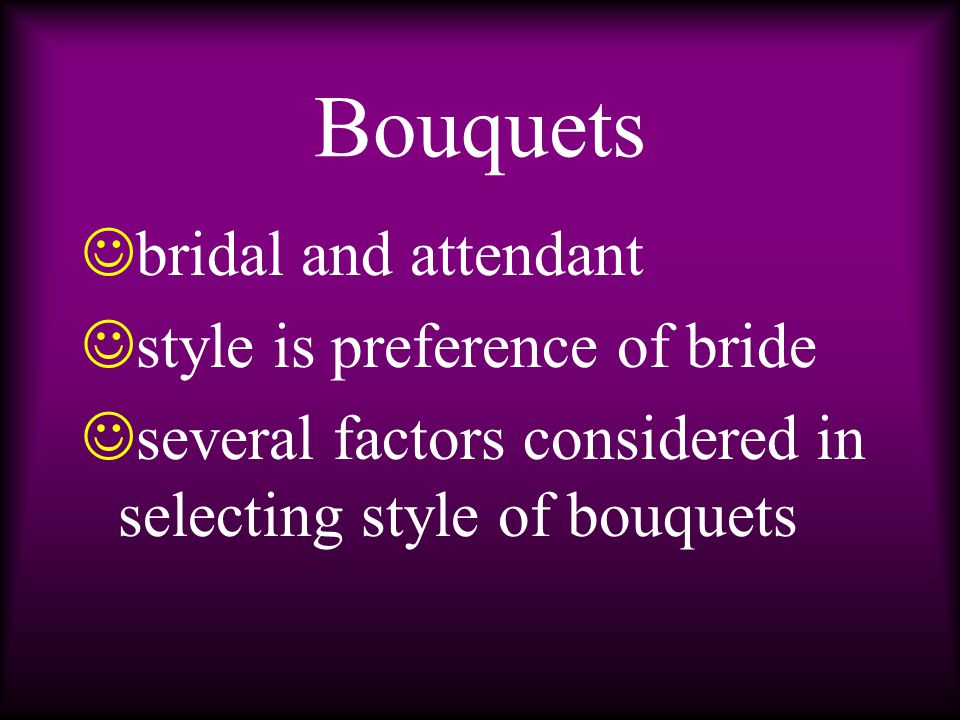 f orm may categorize expenses under two columns o ne for the bride and one for the groom