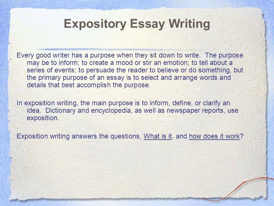 Body of Essay Character to be analyzed: The Landlady The Landlady tricks Mr.
