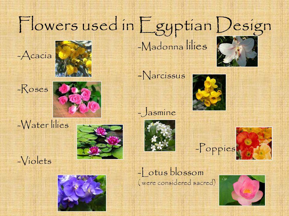 Greek Floral Design This Period Began 600B.C.–46 B.C.