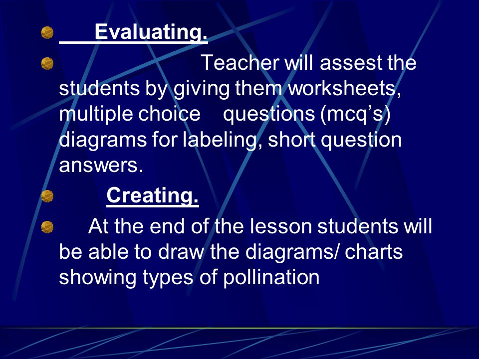 QUIZ.MCQS Q1.Choose the best answer from the following options.