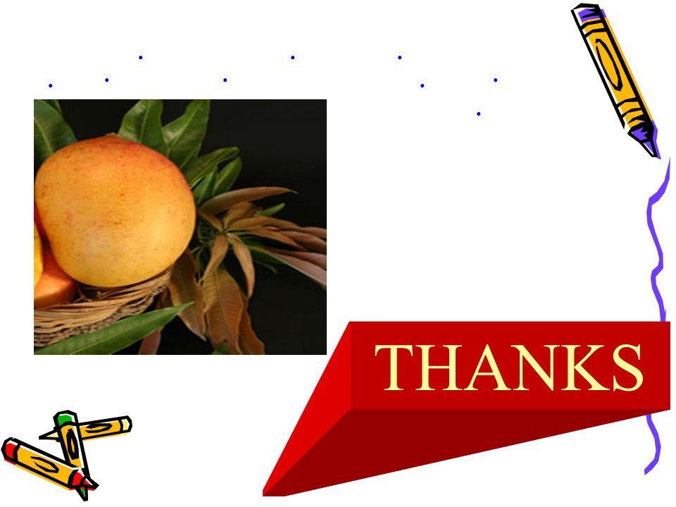 THANKS.........
