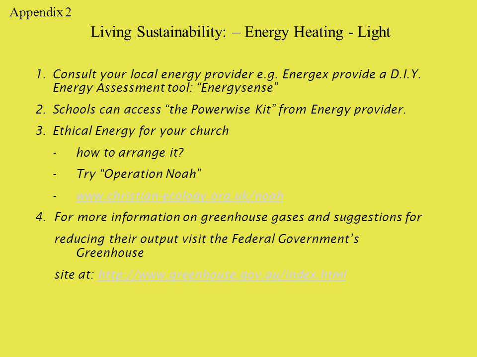 1.Consult your local energy provider e.g. Energex provide a D.I.Y.