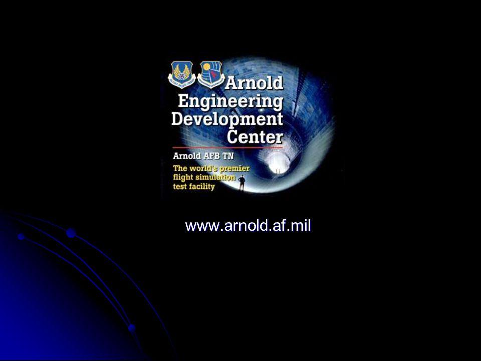 www.arnold.af.mil