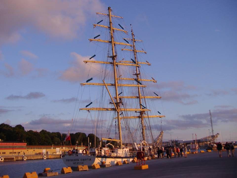 Karlskrona (Sweden)
