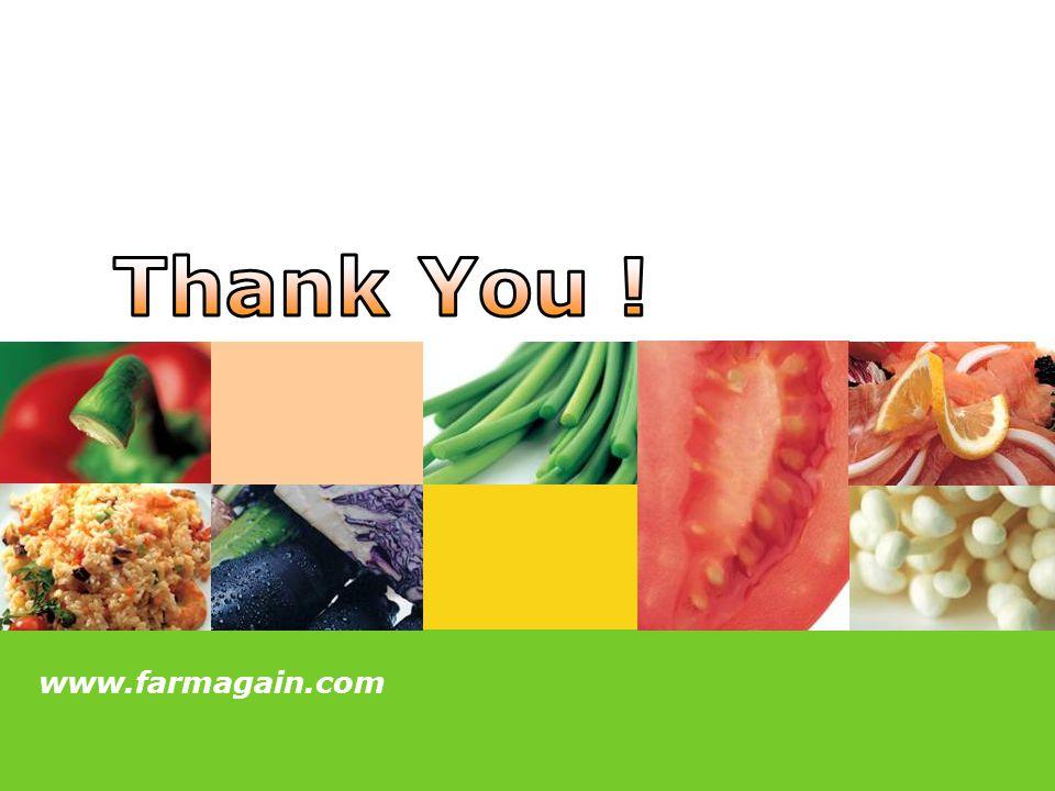 www.farmagain.com